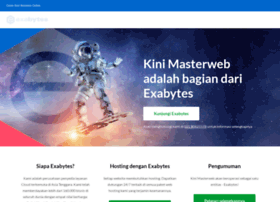masterkey.masterweb.com
