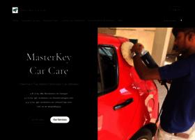 masterkeyindia.com