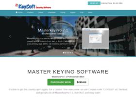 masterkeypro.com