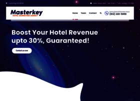 masterkeyusa.com