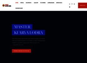masterkiaryalodra.com