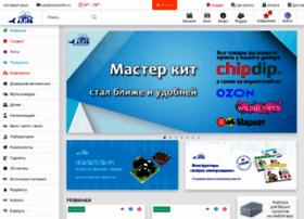masterkit.ru