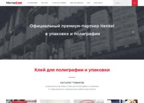 masterkley.ru