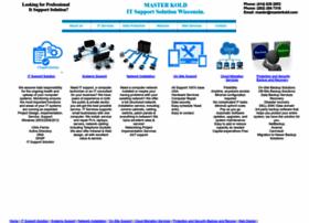 masterkold.com