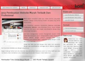 masterkom.net