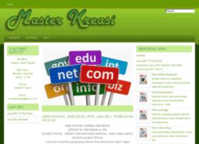 masterkreasi.com