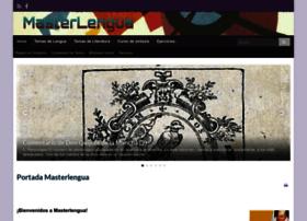 masterlengua.com