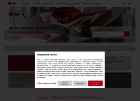 masterlink.com.pl