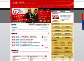 masterlink.com.tw