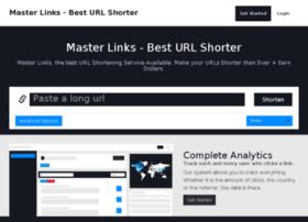 masterlinks.in