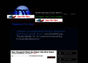 masterlovestechnology.blogspot.com