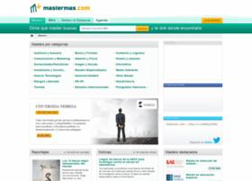 mastermas.com