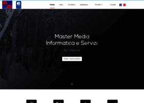 mastermedia.it