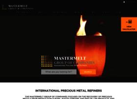 mastermeltgroup.com