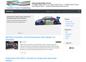 mastermidia.com.br
