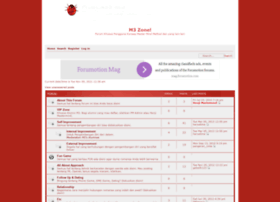mastermind.forummotion.com