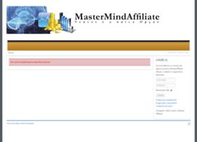 mastermindaffiliate.macdw.com.br