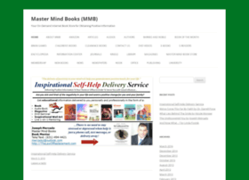 mastermindbooks.wordpress.com