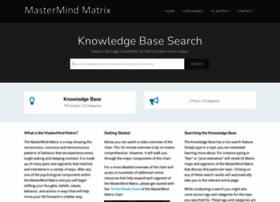 mastermindmatrix.com