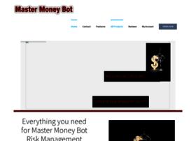 mastermoneybot.com