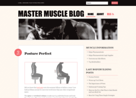 mastermuscle.wordpress.com