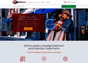 mastername.ru