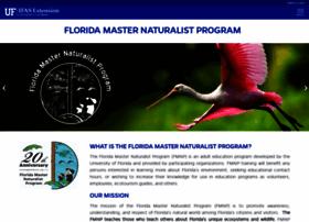 masternaturalist.ifas.ufl.edu