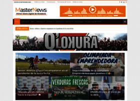 masternews.com.ar