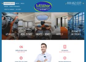 masterodorremoval.com
