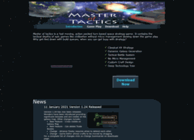 masteroftacticsgame.com