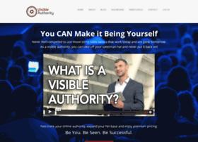masterofvideopresence.com