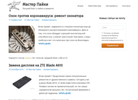 masterpaiki.ru