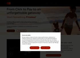 masterpass.com