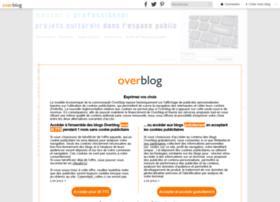 masterpcep.over-blog.com