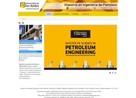 masterpetroleos.uniandes.edu.co