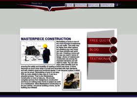 masterpiececonstructionlv.com