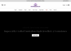 masterpiecejewellery.com.au