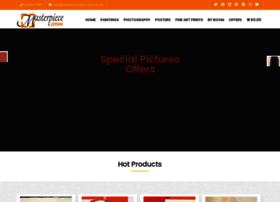 masterpiecepictures.com.au