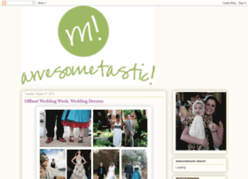 masterpieceweddings.blogspot.com