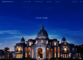 masterplan101.com