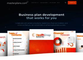 masterplans.com