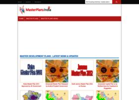 masterplansindia.com