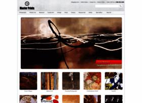 masterprints.com