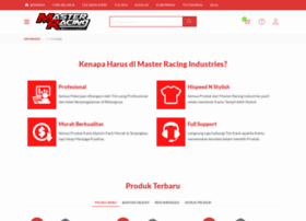 masterracingind.com