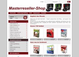 masterreseller-shop.de