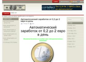 masters-earn.ru