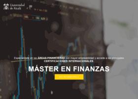 masters-finanzas.com