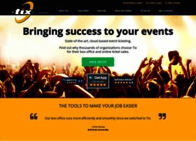 masters-music.tix.com