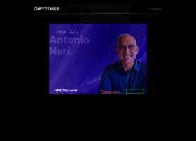 masters.computerworld.com
