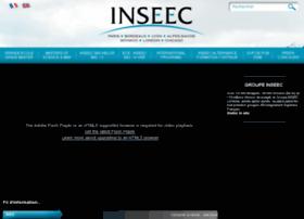masters.inseec-france.com
